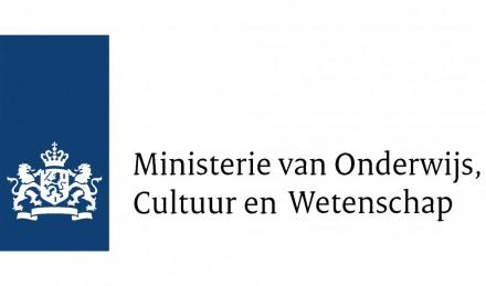 Ministerie OCW