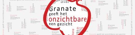 Stichting Granate
