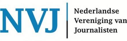 Nederlandse Vereniging van Journalisten
